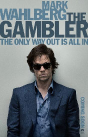 rulet filmi the gambler