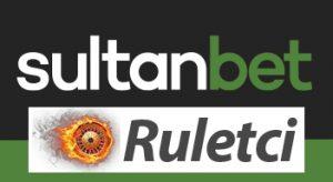 sultanbet rulet